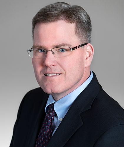 Andrew Dilworth