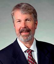 John Epperson