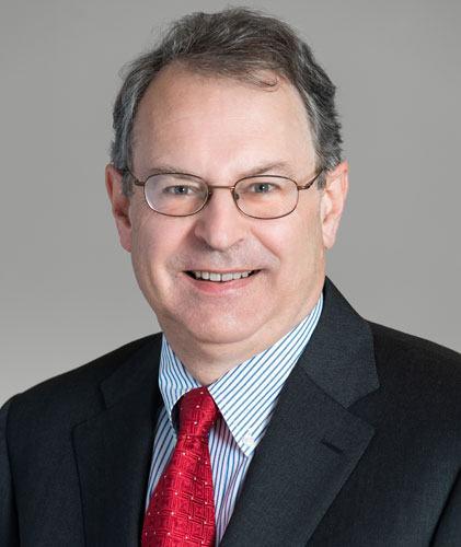 Peter Muhs