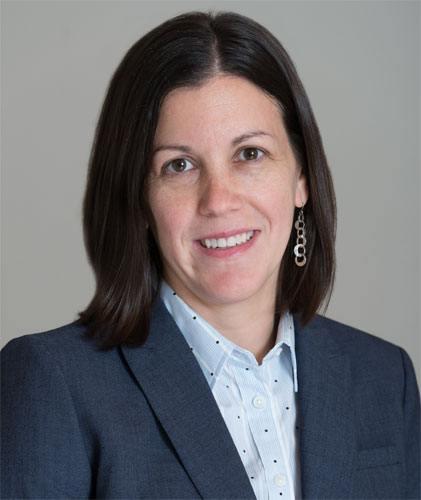 Sarah Banola
