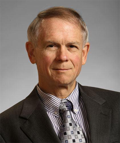William Norman